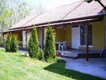 Apartment Hungary, Barat Apartman