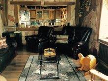 Vacation home Balaton, Tavasz Guesthouse