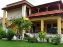Accommodation Siofok Ágnes Guesthouses