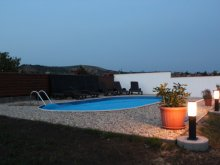 Accommodation Tokaj, Pillangó Guesthouse