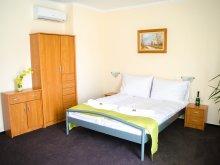 Accommodation Somogy county, Viktória Wellness Hotel