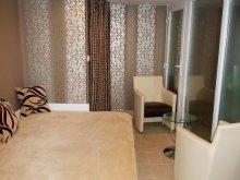 Accommodation Balatonalmádi, Egzotikuskert - Pálma 2 Apartment