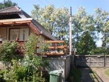 Accommodation Valea Seacă, Fehér Akác Guesthouse