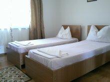 Bed & breakfast Târgușor, Casa Noastră Guesthouse
