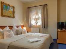 Accommodation Vas county, P4W Hotel Residence