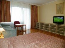 Apartament Jászberény, Apartment Buda