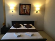 Accommodation Mercina, Violeta B&B