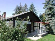 Cazare Balatonfenyves, Casa de vacanță Varga