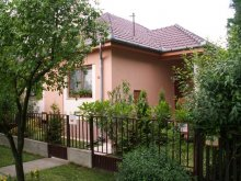 Guesthouse Debrecen, Orbán Guesthouse