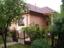 Guesthouse Kismarja, Orbán Guesthouse