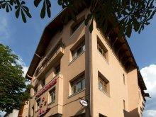 Accommodation Veneția de Jos, Ambient GuestHouse
