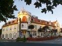 Accommodation Fonyód Hotel Balaton