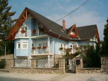 Apartament Cserszegtomaj, Apartament Barbara