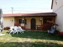 Guesthouse Kötegyán, Andrea Guesthouse