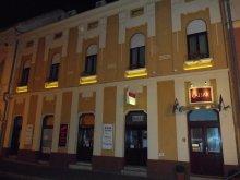 Kedvezményes csomag Veszprém megye, Caesar Panzió