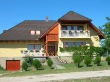 Accommodation Lake Balaton, Marianna Apartment