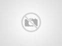 Accommodation Lăzarea Becze Vanda Guesthouse