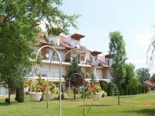 Accommodation Cserkeszőlő, Cserke Napfény Apartment