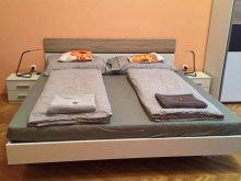 Apartman Szigetszentmiklós – Lakiheg, Csodás Apartman Budapest szívében