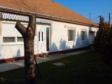 Apartament Kismarja, Apartament Fejes