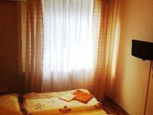 Apartament Püspökszilágy, Apartament Judit