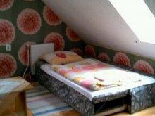 Guesthouse Nemti, Jutka Guesthouse