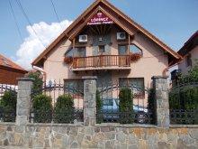 Szilveszteri csomag Maros (Mureş) megye, Lőrincz Panzió