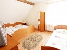 Bed & breakfast Homorod, Béluci Guesthouse