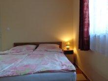 Apartament județul Hajdú-Bihar, Apartament Alice
