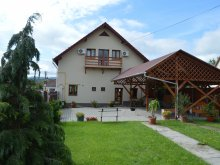 Guesthouse Romania, Fogadó Guesthouse