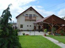 Szállás Rugonfalva (Rugănești), Fogadó Vendégház