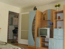 Apartament Orfű, Apartament Panna