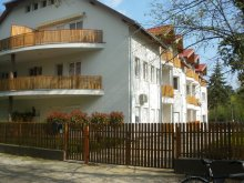 Apartament Balatonudvari, Apartament Ady