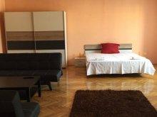 Apartman Budapest, Csodás Apartman