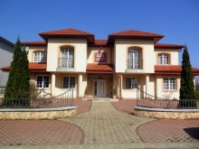 Bed & breakfast Monok, Siesta B&B