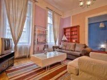 Apartment Budapest, Dohány utcai Apartment 2