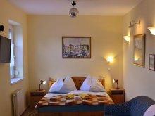 Accommodation Fonyód, Balaton Apartments