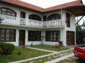 Accommodation Zalakaros Franz Apartmanhouse
