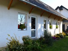Bed & breakfast Hont, Margaréta Guesthouse