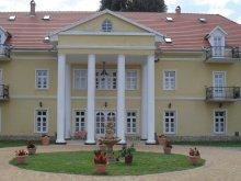 Hotel Szentbékkálla, Sat de vacanță Kentaur