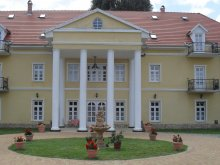 Hotel Vonyarcvashegy, Sat de vacanță Kentaur