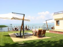 Accommodation Siofok (Siófok), Royal Mediterran Apartment