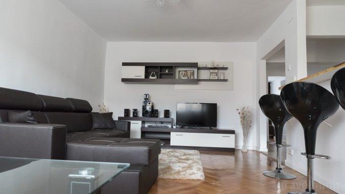 Apartament Andrei Alba Iulia