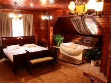 Accommodation Braşov county, Tichet de vacanță, Apollonia Hotel