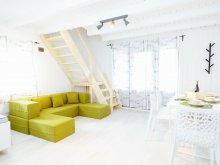 Accommodation Dobric, SuperSki Mountain Chalet