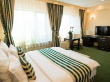 Accommodation Gura Cornei, President B&B