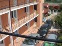 Accommodation Costinești Dora Vila