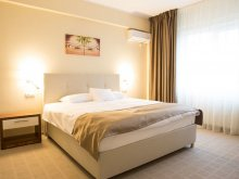 Accommodation Calafat, Bruxelles Guesthouse B&B