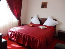 Accommodation Dersca, Forest Ecvestru Park Complex