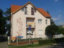 Casă de oaspeți Ungaria, Casa de oaspeți Deák Apartman